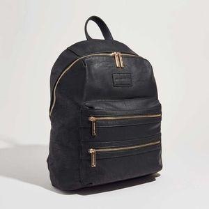 Honest Co. City Backpack
